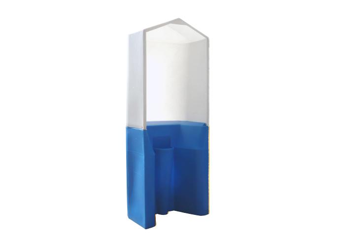 Hand-Free-Urinal1