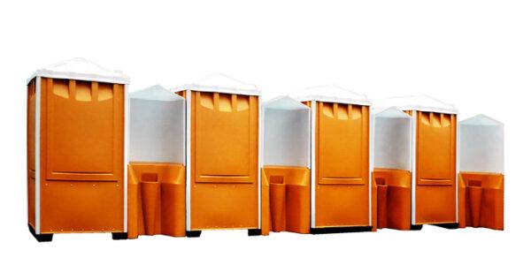 Hand-Free-Urinal2-1