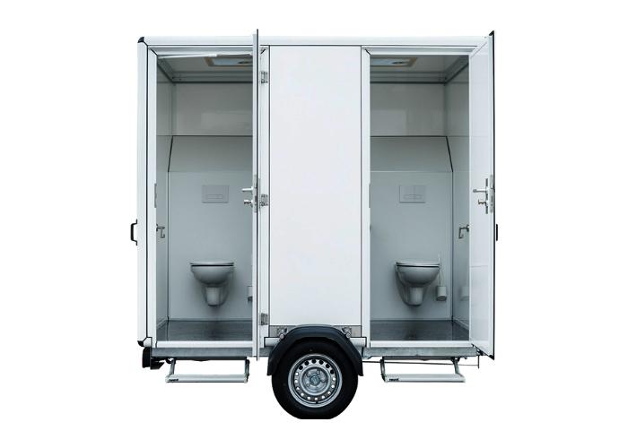 VIP-toilets---3